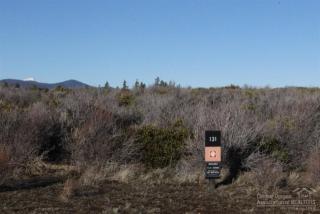 61391-LOT 131 Skene Trail, Bend OR