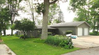 5687 South Redbud 57 Lane, Columbia City IN