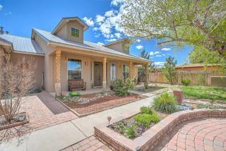 428 Gene Avenue NW, Albuquerque NM