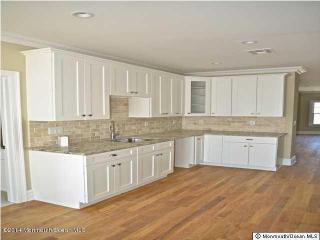 564 Sairs Ave #7, Long Branch, NJ 07740
