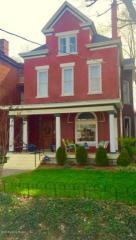 1369 South Brook Street, Louisville KY