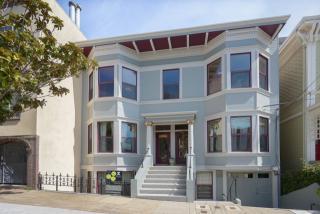 1109-1115 Church Street, San Francisco CA