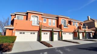 6135 Country Club Parkway, San Jose CA