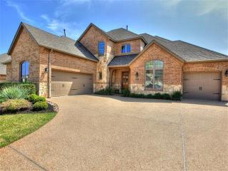 3013 Midwood Lane, Round Rock TX