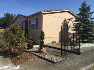 3930 Southeast 162nd Avenue #40, Portland OR