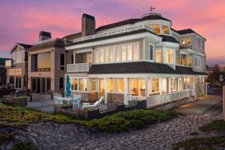 16531 Pacific Avenue, Sunset Beach CA