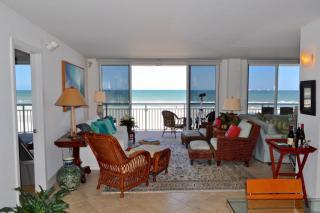 1601 Ocean Drive South #204, Jacksonville Beach FL