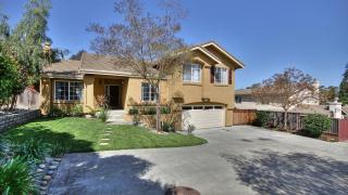 24309 Ridgecreek Lane, Hayward CA