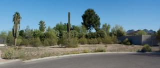 7116 East Halifax Circle #3, Mesa AZ