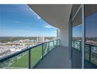 3301 Northeast 1st Avenue #2107, Miami FL