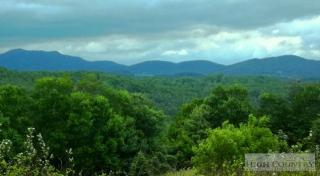 1596 Little Peak Creek Road, Laurel Springs NC