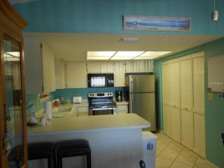 15643 Gulf Blvd, Redington Beach, FL 33708