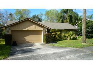 439 North Meander Drive, Altamonte Springs FL