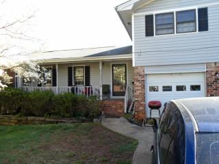 165 Michael Drive, Lawrenceville GA