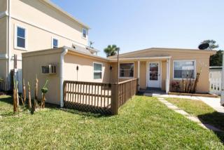 508 6th Ave N, Jacksonville Beach, FL 32250