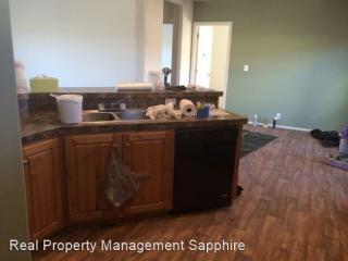 843 Soft Rock Rd, Corvallis, MT 59828