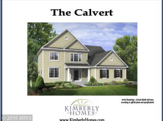 1727 East Mayberry Road, Westminster MD