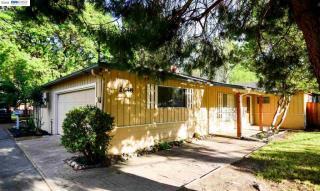 2448 Westcliffe Lane, Walnut Creek CA