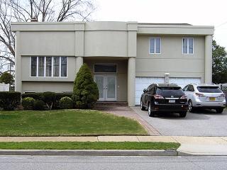 3044 Hewlett Avenue, Merrick NY