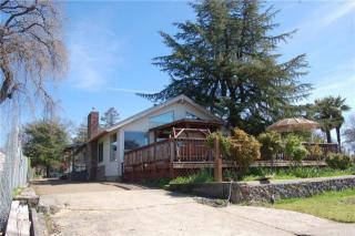 5285 Golf Avenue, Clearlake CA