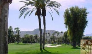 37451 Marx Road, Rancho Mirage CA