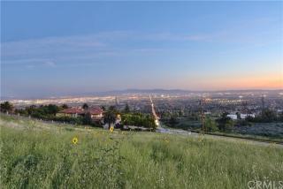 4675 Archibald Avenue, Rancho Cucamonga CA