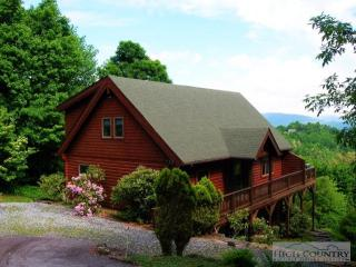 176 Ski Acres Drive, Blowing Rock NC