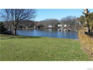 445 Tahmore Drive, Fairfield CT