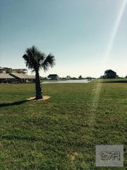 2016 Laguna Harbor Lane, Port Bolivar TX