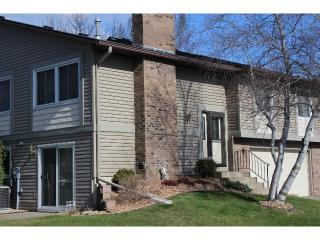 14660 94th Place North, Maple Grove MN