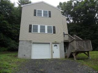19 Underhill Trail, Blooming Grove NY