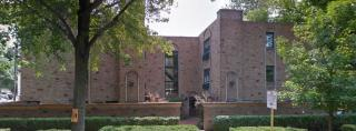 455 West Grant Place #12, Chicago IL