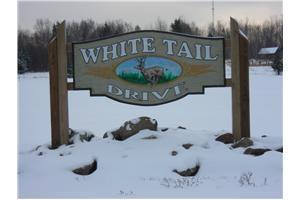 6440 South County Road A #1, Superior WI
