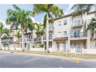 459 Southwest 147th Avenue #205, Pembroke Pines FL