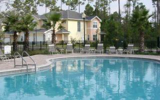 96007 Stoney Dr, Fernandina Beach, FL 32034