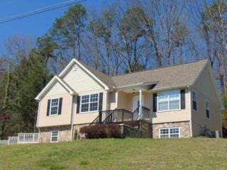 709 Crestview Dr, Ozone, TN 37854