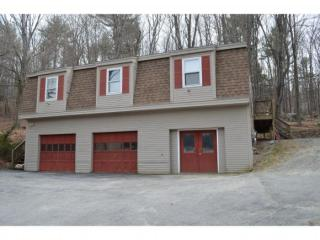 6 Old Georges Mill Road, Sunapee NH