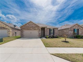 2308 Lohani Lane, Fort Worth TX