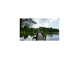 6718 Emerald Isle Drive #5, Sherrills Ford NC