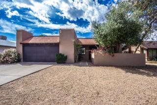 2429 West Paradise Lane, Phoenix AZ