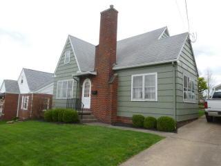 118 Jepson Ave, Saint Clairsville, OH 43950
