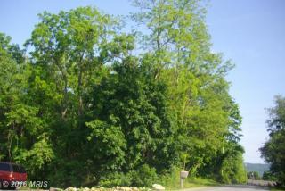 Locust Drive, McConnellsburg PA