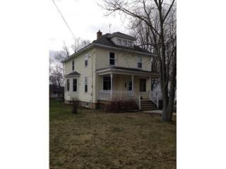 489 Grand Avenue, Denmark WI