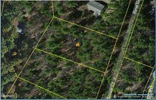 LOT 14 14 PINE GROVE Court, Milford PA