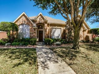 3104 Fallow Circle, Flower Mound TX