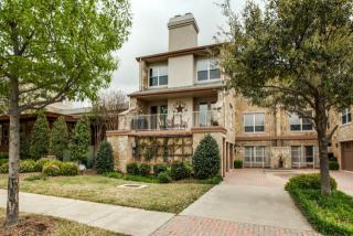 2598 King Arthur Boulevard #1, Lewisville TX