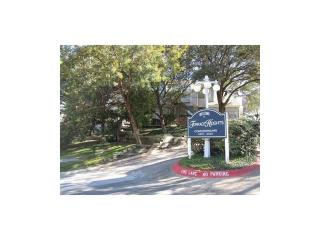 3410 Country Club Dr W #192, Irving, TX 75038