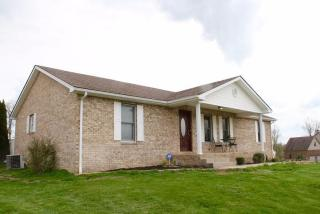 128 Thistle Way, Georgetown KY