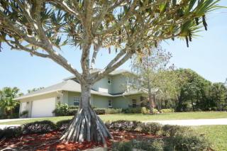 8897 154th Road North, West Palm Beach FL