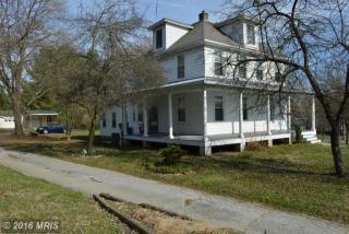 1924 Bethel Road, Finksburg MD